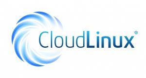 CloudLinux-300x160