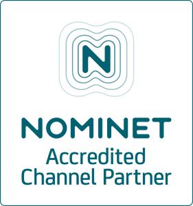 Nominet_ACP_Port_RGB_Teal-2-959x1024